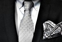 Things men should be wearing :P