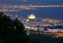 Mallorca / Su inmobiliaria en Mallorca: Propiedades exclusivas Your partner for real estate in Mallorca Immobilien auf Mallorca: Engel & Völkers ist Ihr Partner  http://www.engelvoelkers.com/es/mallorca/es/