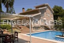 Valencia / Propiedades en Valencia | Properties in Valencia