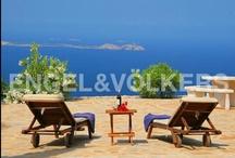 Ibiza / Eivissa / Propiedades en Ibiza / Properties in Ibiza
