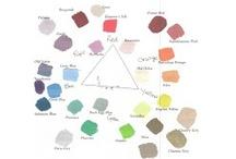 Chalk Paint® Palette