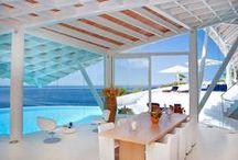 Piscinas | Swimming pools  / Propiedades en España con piscinas Properties in Spain with swimming  pools