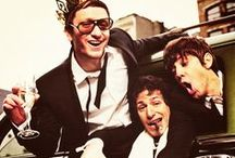 The lonely island&SNL