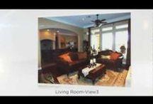Videos of Lake Livingston Homes