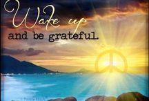 Thank you ❤️tak / Husk at være taknemmelig hverdag ❤️