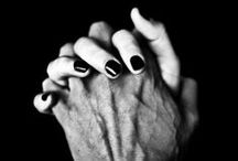 Touch...