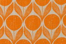 Textile/Crafts