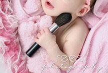 Melisa. (Baby) / Baby / by Nevin Duman Yaçınkaya
