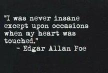Cracks in Love...