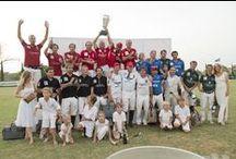 Engel & Völkers Polo Cup 2014 / La nueva edición del Polo Cup Engel & Völkers, celebrada el viernes 1 de Agosto 2014 en Mallorca. http://goo.gl/7wnwRK  The latest edition of the Engel & Völkers Polo Cup, held on Friday the first of August 2014 in Mallorca. http://goo.gl/qaHJ59