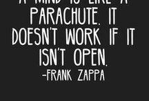 Wise Cracks... / Wisdom .. Wit... & Whimsical Humour...
