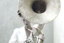 ♫♫♪♪ Musics ♫♫♪♪ / musique