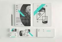 //corporate design
