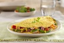Ideal Protein Recipes Breakfast