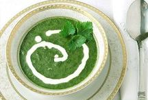 Ideal Protein Recipes Soup/Stew