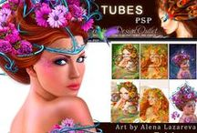 TUBES PSP / Creative Design Outlet (CDO) sell tubes of my works. http://www.cdoestore.com/index.php?p=catalog&parent=1056&pg=1
