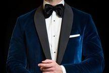 The Formal Man / www.signori.mk