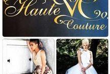 Fashion & Style / Fashion & Style News