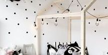 Patterns • Dots