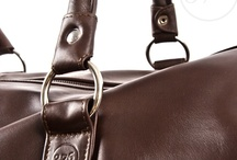 3.7.6. leather travel bags