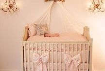 All about Baby. / Baby nursery. Baby Shower. Pregnancy. Baby Photo Ideas.