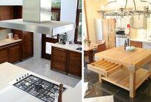 Home Decor Ideas / Inspiring home decor ideas from around the world