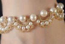 Design: Jewelry / Mooi en onbetaalbaar