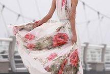 Pouliční *Fashion from streets*