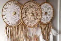 crafty/sewing