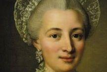 1700 - 1799