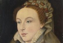 1500 - 1599