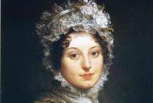 1800 - 1829