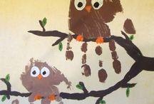 Crafts for kids :)