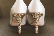 Lovely shoes...