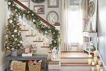Interieur / Interieur | Thuis Best woningbouw