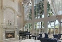 Luxe woningen / Luxe woningen | Thuis Best woningbouw