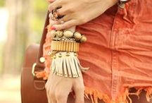 Degrant por Fashion Coolture Blogueira