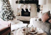 We Love our Home / Verzameling van liefdevolle spreuken/foto's | Thuis Best woningbouw