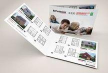 BEN woningen / Bijna Energie Neutrale woningen | Thuis Best woningbouw
