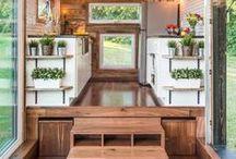 Eco wonen / Eco wonen | Thuis Best woningbouw