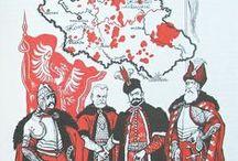 Rzeczpospolita Trojga Narodów