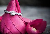 Diamond Education / How to chose the perfect Diamonds