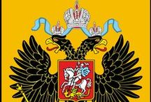 Carstwo Rosyjskie