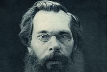 Aleksiej Sawrasow