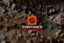 Tool_substance