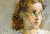 A V Fonvizin / 1882-1973