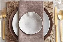 La Table / by Catherine Argen