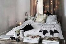 Teen Rooms / Cool ideas and Designs for Teen Rooms