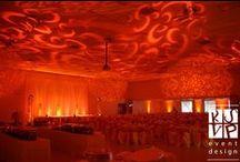 Orange Weddings & Events