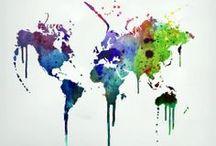 Design&Art